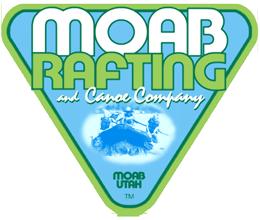 Moab Rafting & Canoe Company