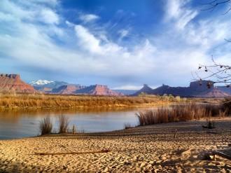 colorado-river-views