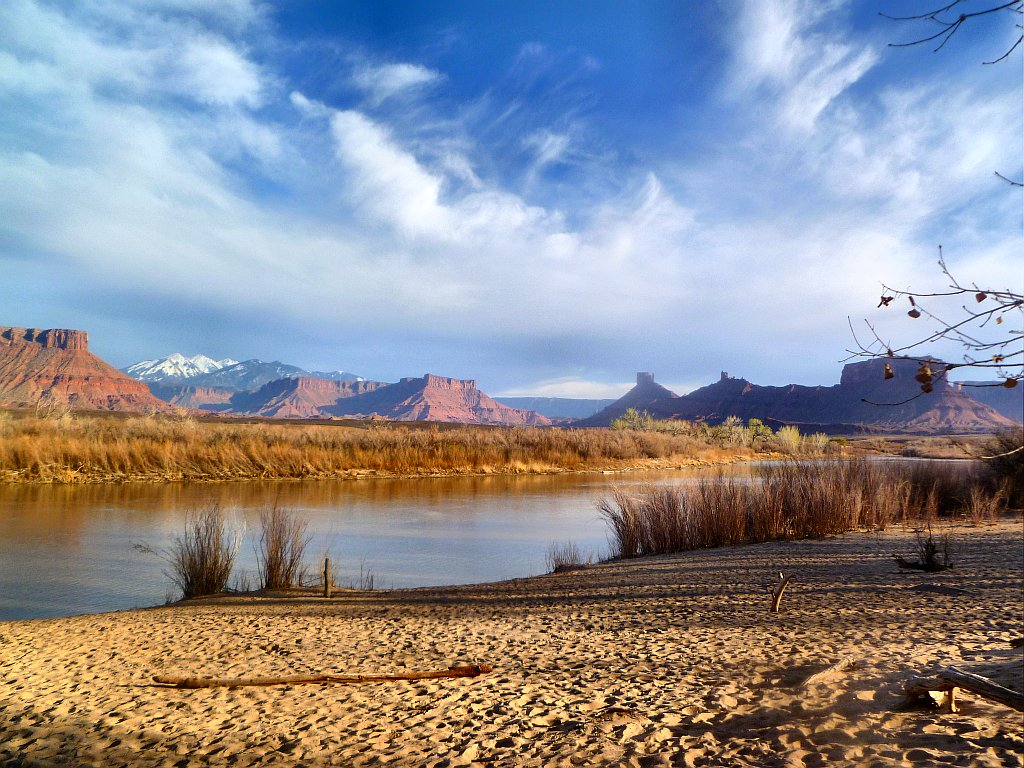 colorado-river-views
