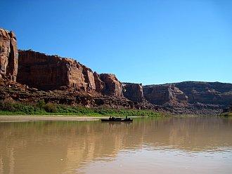 river by hey joe
